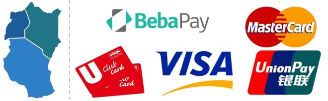 Card payment alternatives in Kenya by pesa-africa